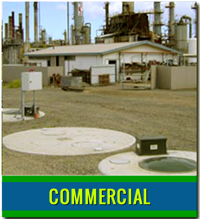 BioCycle Commercial Wastewater Systems 4 downloads biocycle� wastewater treatment systems biocycle wiring diagram at arjmand.co