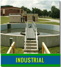 BioCycle Industrial Wastewater Systems 4 downloads biocycle� wastewater treatment systems biocycle wiring diagram at arjmand.co