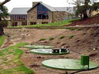 Septic-Tanks-Leaders-in-Wastewater-Treatment-Systems-Chapel-Hill-Biocycle-Victoria