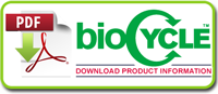 biocycle-wastewater-product-pdf